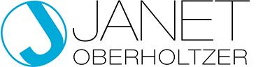 Janet Oberholtzer